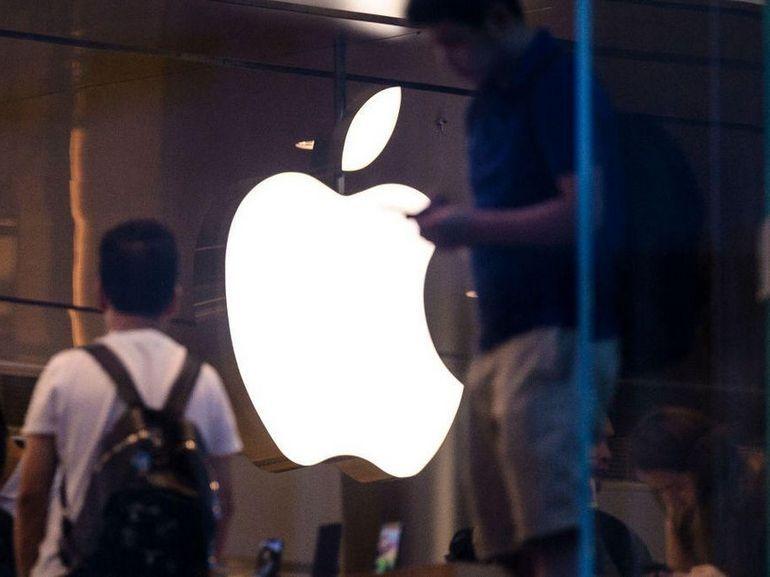 Une « Apple Car » pourrait finalement arriver en 2023-2025