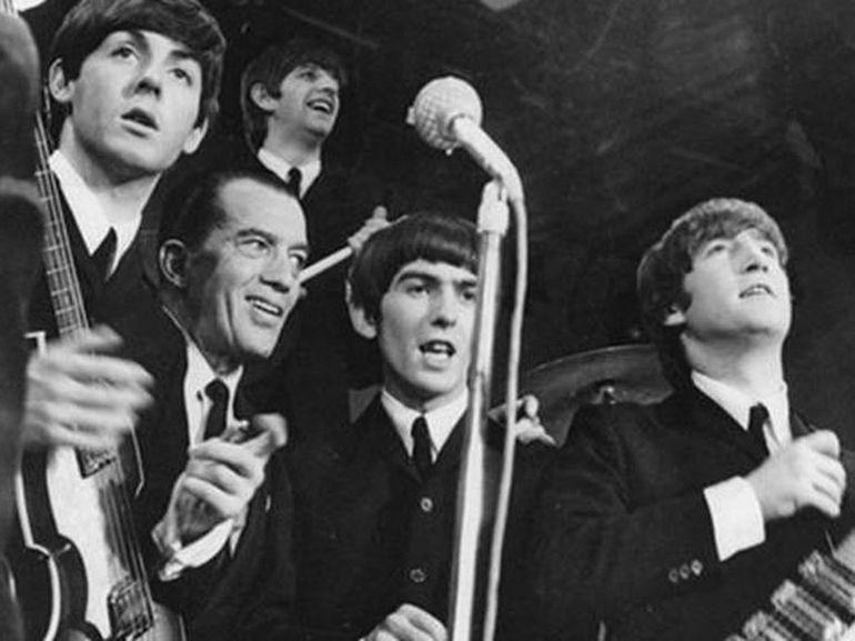 The Beatles : comment les maths ont aidé à percer un mystère de leurs compositions