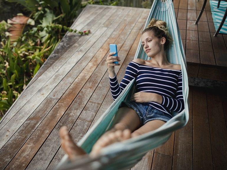 Bouygues Telecom prolonge son forfait 30 Go à moins de 10 euros jusqu'au 21 août