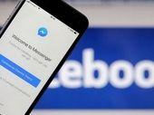 Facebook s'intéresse à vos données bancaires, mais pour quoi faire ?