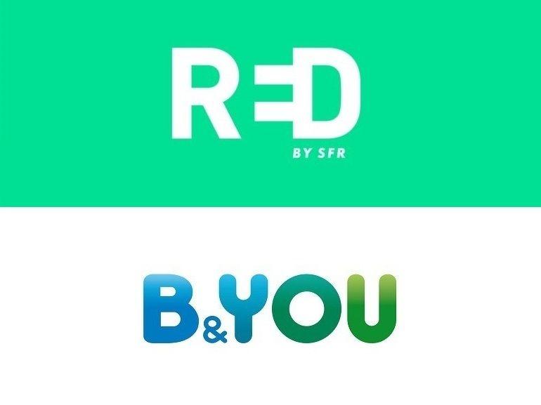 RED by SFR ou Bouygues : quel forfait à 10 € choisir avant ce lundi 20 août ?