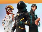 Fortnite sur Android : voici comment télécharger le jeu