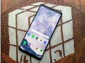 Samsung Galaxy Note 10 : un capteur photo à triple ouverture variable ?
