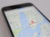 Google Maps : le mode Incognito, pour ne plus être localisable, est en cours de test sur Android