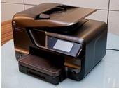 HP offre une prime aux hackers qui parviendront à pirater ses imprimantes