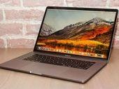 iMac et MacBook 2018 : les réparations hors Apple Store ne sont pas (encore ?) bloquées