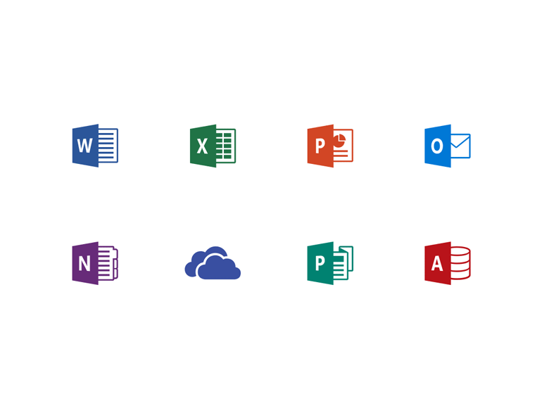 Office 365 : Microsoft fait sauter la limite d'appareils autorisés