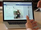 Sextorsion : comment vous prémunir d'un chantage à la webcam (faussement) piratée