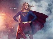 Supergirl : un nouveau film serait en production, le premier depuis 34 ans