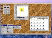 Redécouvrez Windows 95 en quelques clics sur PC ou Mac