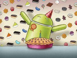 10 ans après le HTC Dream G1, comment le premier smartphone Android a changé la donne