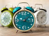 8 applications originales pour bien se réveiller le matin