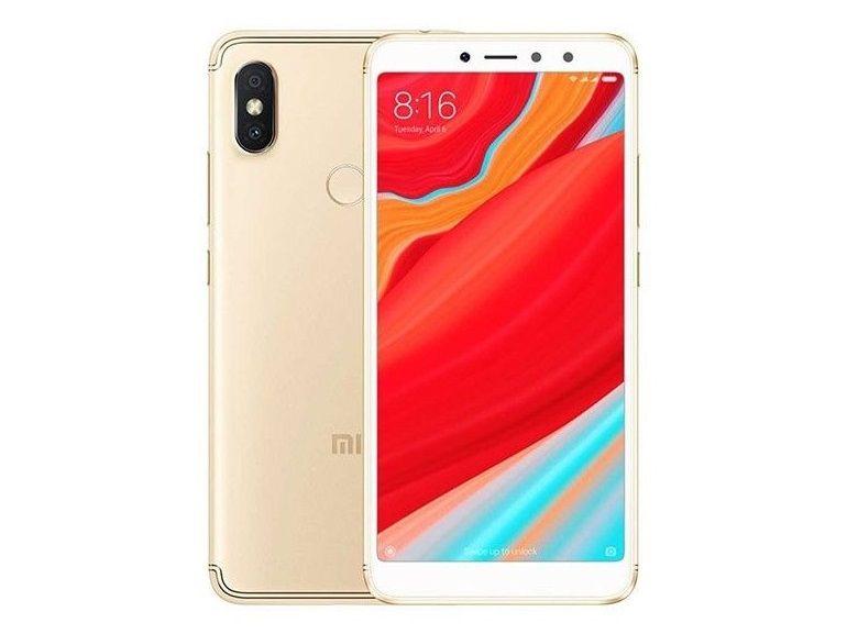 GearBest : des smartphones Xiaomi à tout petit prix