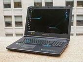 Test du PC gamer Acer Predator Helios 500 avec Intel Core i9 et GTX 1070