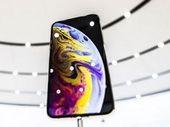 Avec son processeur A12 Bionic, Apple et ses iPhone XS / XR disposent d'une avance considérable face aux smartphones Android