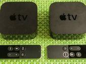 Apple TV : les 5 améliorations que l'on aimerait voir lors de la conférence Apple du 12 septembre