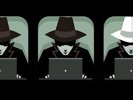 Comment arnaquer les arnaqueurs sur Internet grâce à l'intelligence artificielle