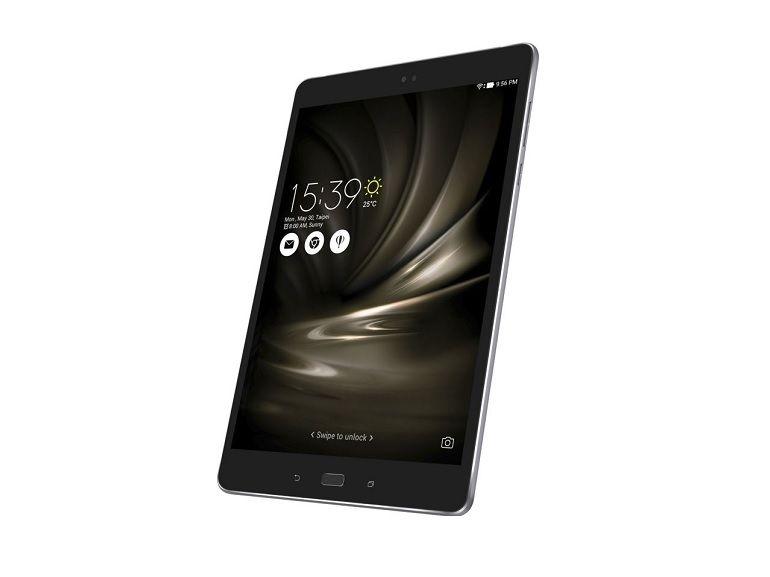 Bon plan : la tablette Asus Z500, 128 Go, 4G à seulement 279€