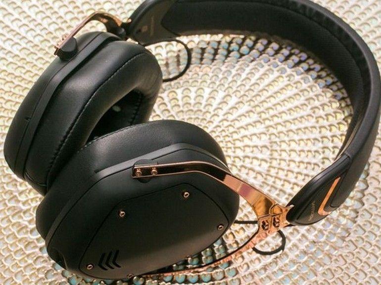 Bluetooth : l'aptX Adaptive débarque sur Android P pour améliorer les connexions audio sans fil