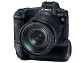 Canon Eos R, le nouveau concurrent hybride plein format du Sony A7