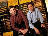 À tout juste 20 ans d'existence, Google fait face à ses plus grands défis
