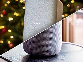 Apple HomePod vs Google Home Max : laquelle offre le meilleur son ?