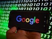 Google s'attaque aux supports techniques bidons