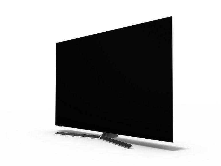 """IFA 2018 : HiSense présente un TV OLED et un Full LED """"à plus de 5000 zones"""""""