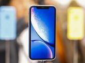 iPhone XS : mais quel sera le nom de la prochaine génération ?