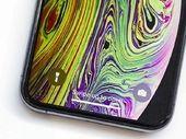 Avec le prix de l'iPhone Xs Max, Apple repousse-t-il encore la limite de l'indécence ?