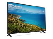 Bon plan : le Smart TV 4K LG 55UK6200 (55