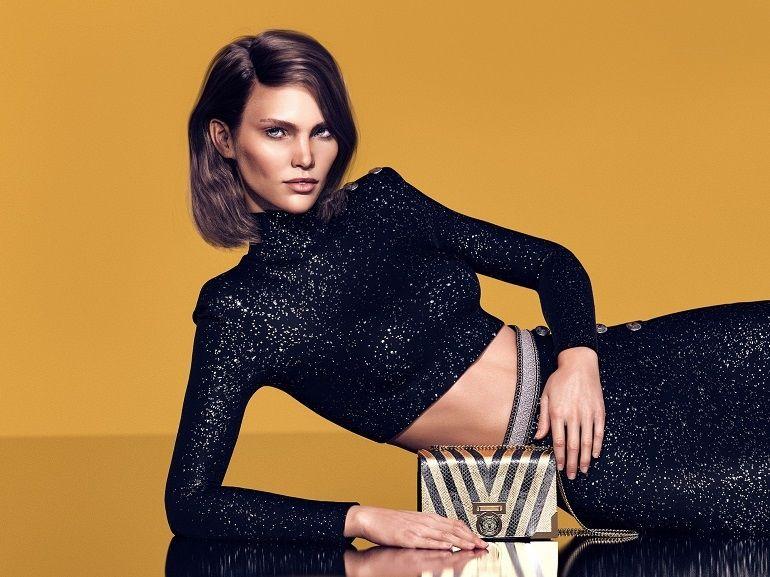 Les mannequins virtuels sont-ils l'avenir de la pub et de la mode ?