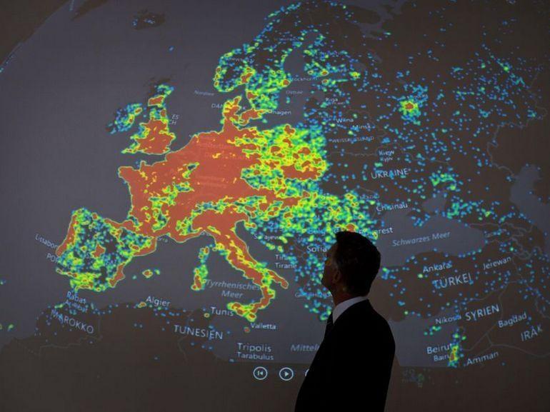 Mirai : quand les créateurs du botnet travaillent pour le FBI pour contrer les cyberattaques