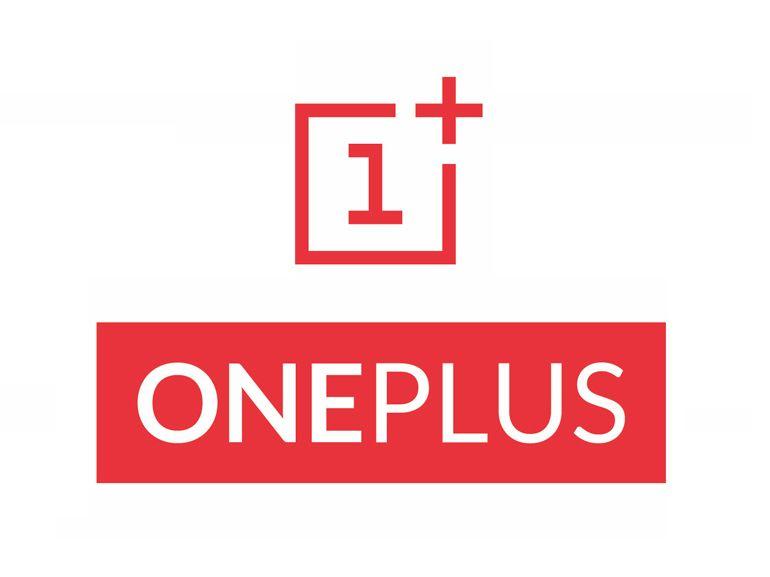 OnePlus TV : la marque prépare un téléviseur connecté