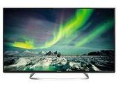 Bon plan : Le TV Panasonic 4K UHD, 55 pouces à 499€ au lieu de 649€