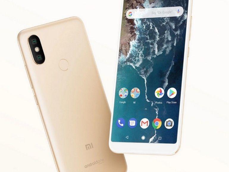 Rakuten : 25% remboursés sur une sélection de produits Xiaomi pour le Single Day