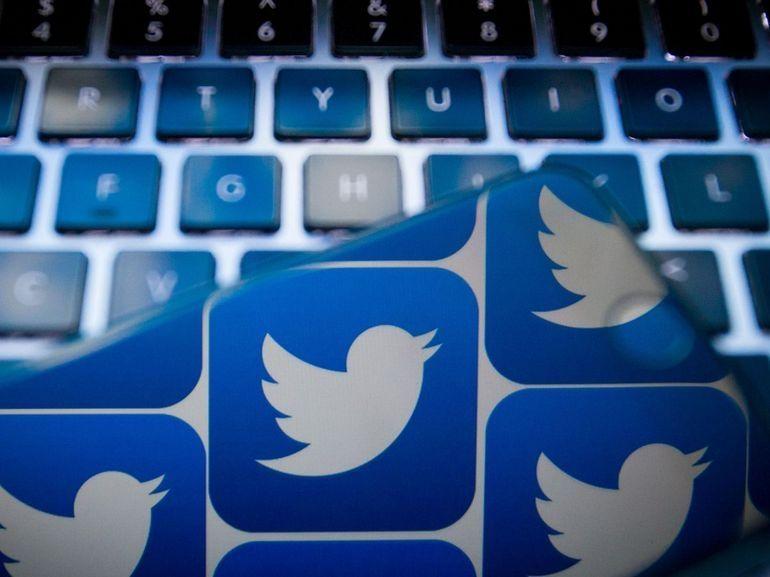Twitter va rétablir l'option timeline chronologique