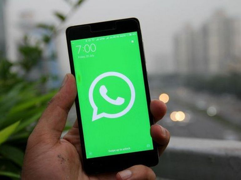 WhatsApp : comment un simple appel permet de pirater un appareil iOS ou Android