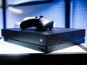 Xbox One : on va bientôt pouvoir utiliser un clavier et une souris, mais…