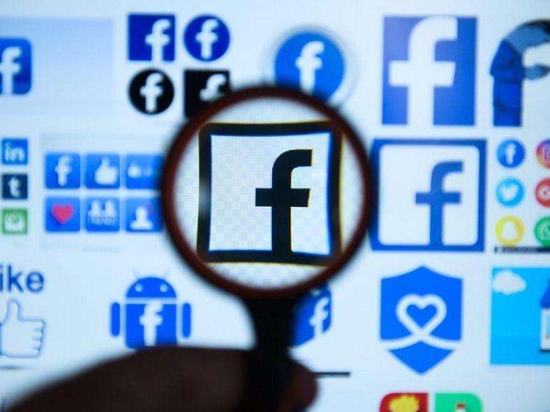 Piratage Facebook : voici comment savoir si vous faites partie des 29 millions de comptes piratées