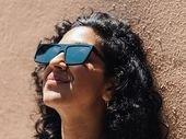 Ces lunettes de soleil