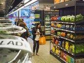 Amazon Go : 3000 magasins sans caisse d'ici 2021 et une nouvelle supérette ouverte à San Francisco