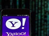 Yahoo va payer 50 millions de dollars pour ses piratages