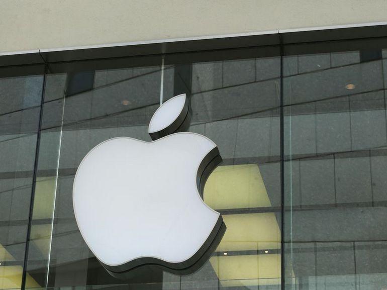 Apple et Amazon démentent avoir été les cibles d'espions chinois, Bloomberg maintient sa version des faits