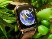 Apple est le roi des montres connectées et ça ne devrait pas changer de sitôt