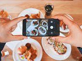Top 5 des applis iOS et Android pour compter les calories