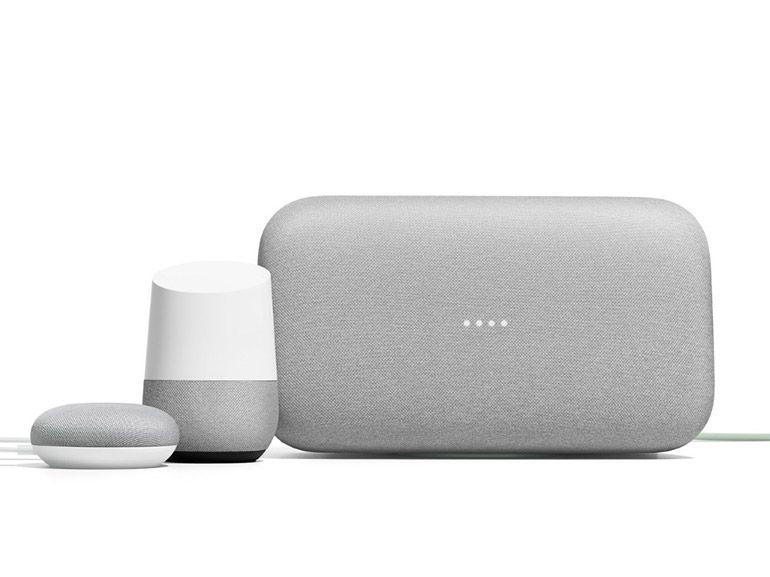 Google I/O : les annonces pour notre maison que nous attendons à la conférence