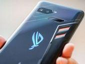 Asus ROG Phone : la meilleure option pour jouer sur Android
