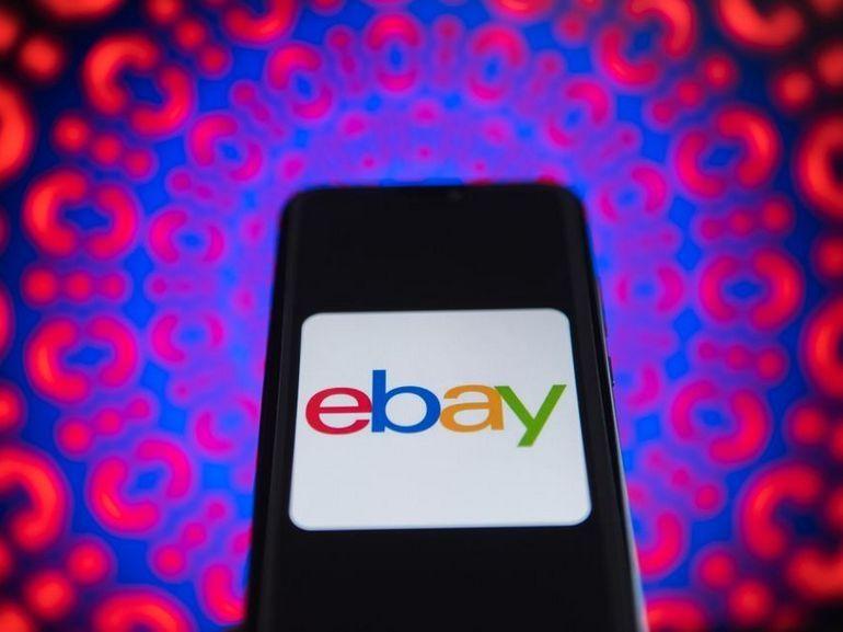 eBay à Amazon : arrêtez de nous piquer nos revendeurs !