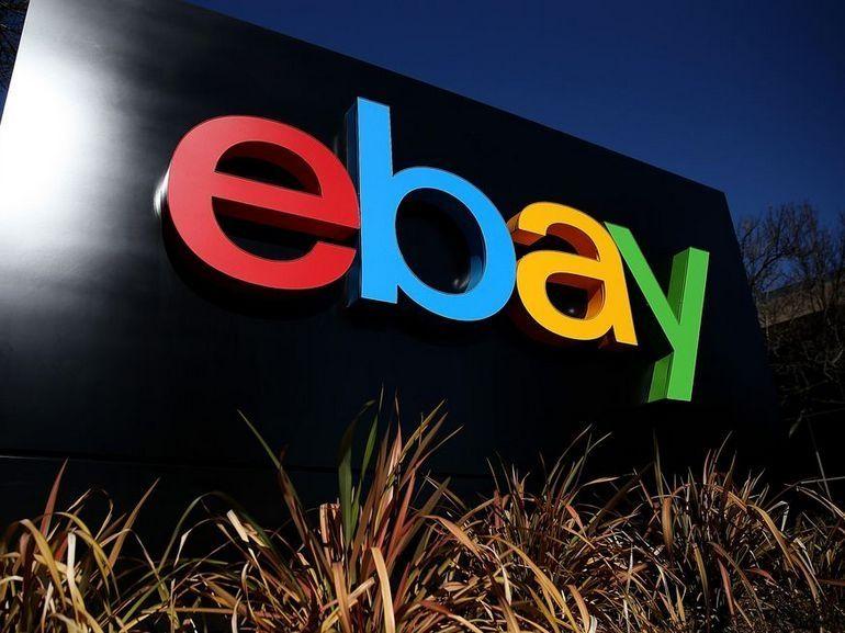 eBay attaque Amazon pour lui avoir « volé » ses revendeurs